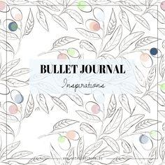 Inspirations pour créer et alimenter son bullet journal au quotidien Narcisse, Diy Mode, Mode Vintage, Outfit Of The Day, Bullet Journal, Blog, Inspiration, Envole, Expositions
