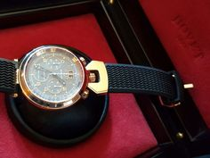 Купить золотые мужские часы Bovet Sportster Saguaro c806.1 оригинал в Киеве!  http://goldclub.in.ua/item/bovet-sportster-saguaro-chronograph_2680.html