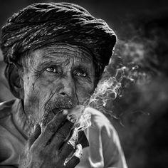 Photography by Yaman Ibrahim