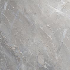 Style Selections Tousette Gray Ceramic Floor Tile (Common: 13-in x 13-in; Actual: 12.97-in x 12.97-in)