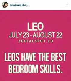 100% Leo Quotes, Sign Quotes, Leo Women, Just Me, Zodiac Signs, Mindfulness, Good Things, Queen, Life