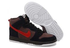 best sneakers 46c90 62318 https   www.sportskorbilligt.se  1767   Nike Dunk High Herr
