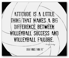 Motivational volleyball posters with inspirational volleyball quotes for motivation and success. because all great volleyball players and teams need motivation to achieve their goals. Volleyball Shirts, Volleyball Snacks, Volleyball Posters, Volleyball Workouts, Volleyball Drills, Coaching Volleyball, Volleyball Sayings, Volleyball Practice, Volleyball Crafts