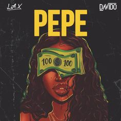 """Pepe Song by L.A.X Featured artist: Davido Produced by Napji Released: 10 June 2021 """"Pepe"""" is the latest music effort by L.A.X featuring Davido. The song might sound familiar as the track was produced by Napji, the same guy behind Davido's hit song, """"FEM"""". """"Pepe"""" is a short form of Nigerian slang, 'pepper dem', as [...] Read original story: L.A.X & Davido – Pepe"""