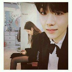 #wattpad #fanfic Yoon Gi esta cansado de estar bajo la sombra de su hermano que es una estrella del kpop, decide viajar para dejar de lado su envidia hasta que conoce a Jennie. ¿Que pasara? ~~~~~~~~~~~~~~~~~~~~~~~~ Créditos a la autora del libro Abbi Glines