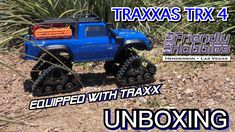 Traxxas Sport Equipped With Traxx Unboxing And Test Run Rc Cars And Trucks, Trx, Monster Trucks, Hobbies, Songs, Running, Sport, Ideas, Deporte