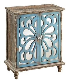 found it at wayfair zinab 2 door accent cabinet