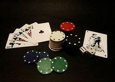 sudah menyediakan cara agar bisa dengan mudah memenangkan game yang sangat mudah dan mempunyai keuntungan ini di situs Agen Judi Poker Online Terpercaya