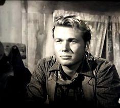 John Smith John Smith Actor, Actor John, Robert Fuller, Cowboys, Westerns, Van, Slim, Actors, Beautiful
