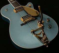 US $4,750.00 New in Musical Instruments & Gear, Guitars & Basses, Electric Guitars
