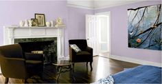What Are the Best Interior Paint Manufacturers for Your Home?