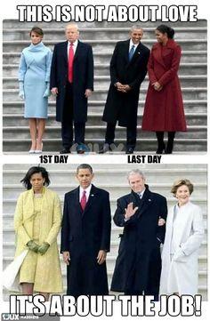 Just a little comparison..