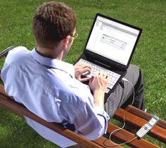 Earn from home. Earn Online.