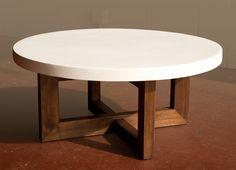 Rosina Side Table