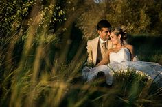 Wedding Black Butte Ranch photographed by Kimberly Kay Photography www.kkayphoto.com