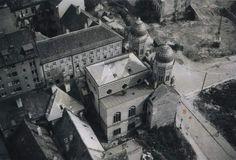 "Výsledky hľadania - ""Židovská"" - IMG - Pohľady na Bratislavu Bratislava, Bucharest, Locomotive, Painting, Art, Pictures, Art Background, Painting Art, Paintings"