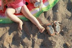 #evdilos-kids find them here: www.esiot.gr