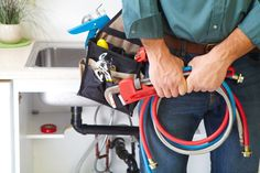 Becoming a plumber is a sensible decision for a job. According to a survey, the employment of plumbers which include pipe fitters, and steamfitters is expected to grow by 26% from 2010 to 2020, making it one of the most rewarding work. For more info. visit:-http://upkeep.ae/up_service/plumber-in-dubai/