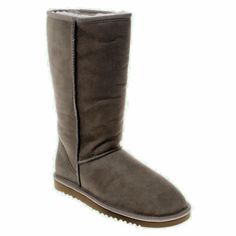 official ugg website For Christmas Gift And Warm in the Winter.