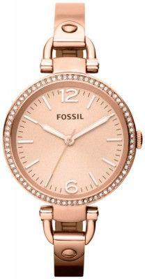 Fossil FES3226 Bayan Kol Saati