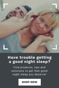 Looking for the best snoring solutions or sleep products online in the UK? Cant Sleep offers high-quality earplugs, sleep pillows, eye masks, nasal strips and more for better sleep at the lowest prices. Great Night, Good Night Sleep, Natural Snoring Remedies, How To Stop Snoring, Snoring Solutions, Cant Sleep, You Deserve, Don't Worry