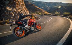 ICYMI: 2018 KTM 390 Duke Review: ONE FOR ALL. 2018 KTM 390 Duke Review on… #2018MotorcycleModels #Motorcycle #2018 #2018models #adventure