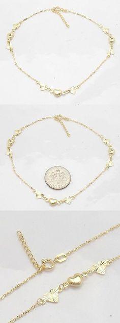 9 inches Leg Avenue .925 Sterling Silver 3.00MM Polished Novelty Anklet Bracelet with 1 Extender