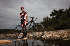 mountain bike photography - Google Search