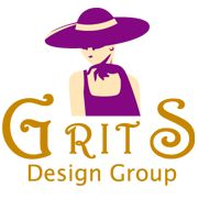 Grits Design Group