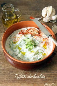 Veggie Recipes, Salad Recipes, Yummy Food, Tasty, Cheeseburger Chowder, Thai Red Curry, Ramen, Broccoli, Food Porn