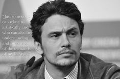 James Franco Once Had Buck Teeth And It Was Almost The End Of Him