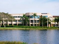 Avison Young's Florida Capital Markets Group worked on behalf of the seller in the disposition of Weston Commerce Center and Chase Building. Investing, Finance, Florida, Mansions, House Styles, Building, The Florida, Mansion Houses, Villas