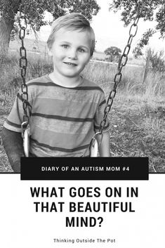 Autism is Beautiful