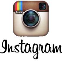 Easy Tips for Promoting on Instagram
