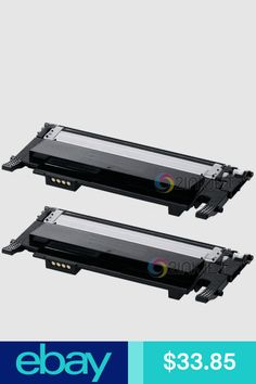 Toner Cartridge, Computers, Samsung, Ebay, Products, Gadget