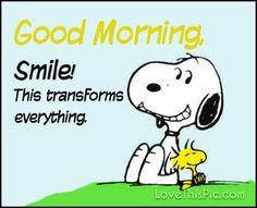 good morning ♥️