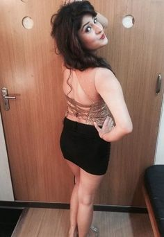 Indian Call Girl Service