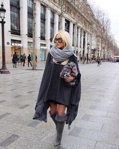 Natana de Leon - @natanadeleon