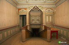 Шедевры русской средневековой деревянной архитектуры