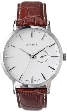Gant Park Hill II Watch