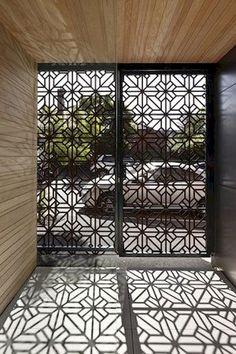 238 Best Doors & Shutter Designs images in 2019