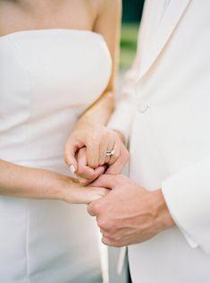 Atlanta Country Club Wedding   Eve Yarbrough Photography Fine Art Wedding Photography, Country Club Wedding, Eve, Atlanta