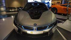Bmw i8 . . . . . #bmw #audi #cars #ferrari #mercedes #lamborghini #porsche #car #luxury #m4 #mpower #rollsroyce #supercar #bugatti #bmwm #honda #amg #mclaren #m3 #ford #mercedesbenz #bentley #lexus #m2 #toyota #bmwgram #bmwm3 #carporn #auto #i8