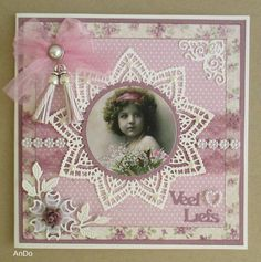Scrapbook Pages, Scrapbook Layouts, Scrapbooking, Die Cut Cards, Marianne Design, Card Maker, Vintage Cards, Stampin Up Cards, Birthday Cards