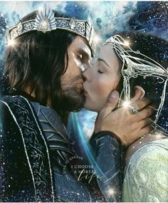 Legolas And Thranduil, Aragorn, Gandalf, Fantasy Romance, Fantasy Art, Fantasy Jewelry, Lorien Legacies, Realistic Pencil Drawings, Bride Of Christ