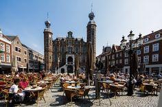 Conceptuele Kunst EdR: Venlo
