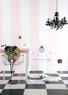 Bridal shower, from Ideas Magazine Ideas Magazine, Special Occasion, Bridal Shower, Decorating Ideas, Parties, Party Ideas, Entertaining, Table, Kids