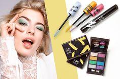 Σχετική εικόνα Ecuador, Make Up, Makeup, Beauty Makeup, Bronzer Makeup