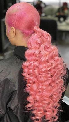 Hair Grade: Magic Love Hair Unprocessed Virgin Human Hair Hair Length: inches In Stock Hair Color: Lazy Hairstyles, Baddie Hairstyles, Weave Hairstyles, Straight Hairstyles, Simple Hairstyles, Fashion Hairstyles, Hairdos, Wedding Hairstyles, Hairstyles Pictures