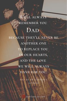 Find 16 Best Funeral Poems for Dad to honour his life and legacy. Discover the perfect poem to express how much he meant to you. Memorial Poems For Dad, Funeral Poems For Dad, Father Poems, Dad Poems, Funeral Quotes, Father Quotes, Remembering Dad Quotes, Tribute To Dad, Legacy Quotes
